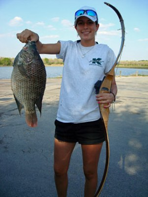 Molly Reeves Tilapia 4 4
