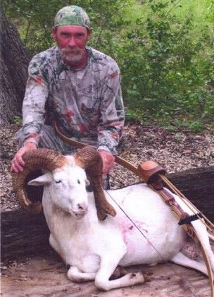 Todd Smith Texas Dall 121 2