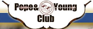 P&Y-logo